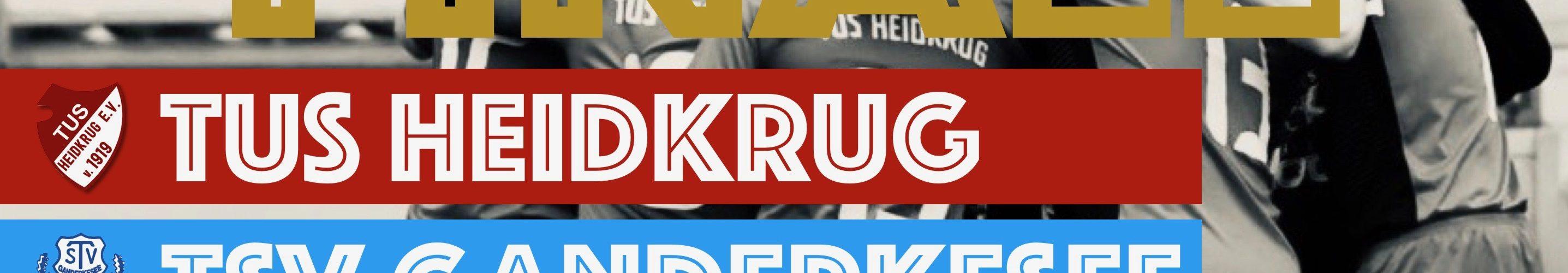 Tus Heidkrug