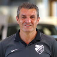 Jorge Jacinto