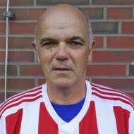 Carsten Barm