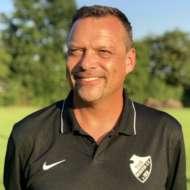 Frank Seedorf