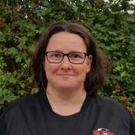 Tanja Schuster