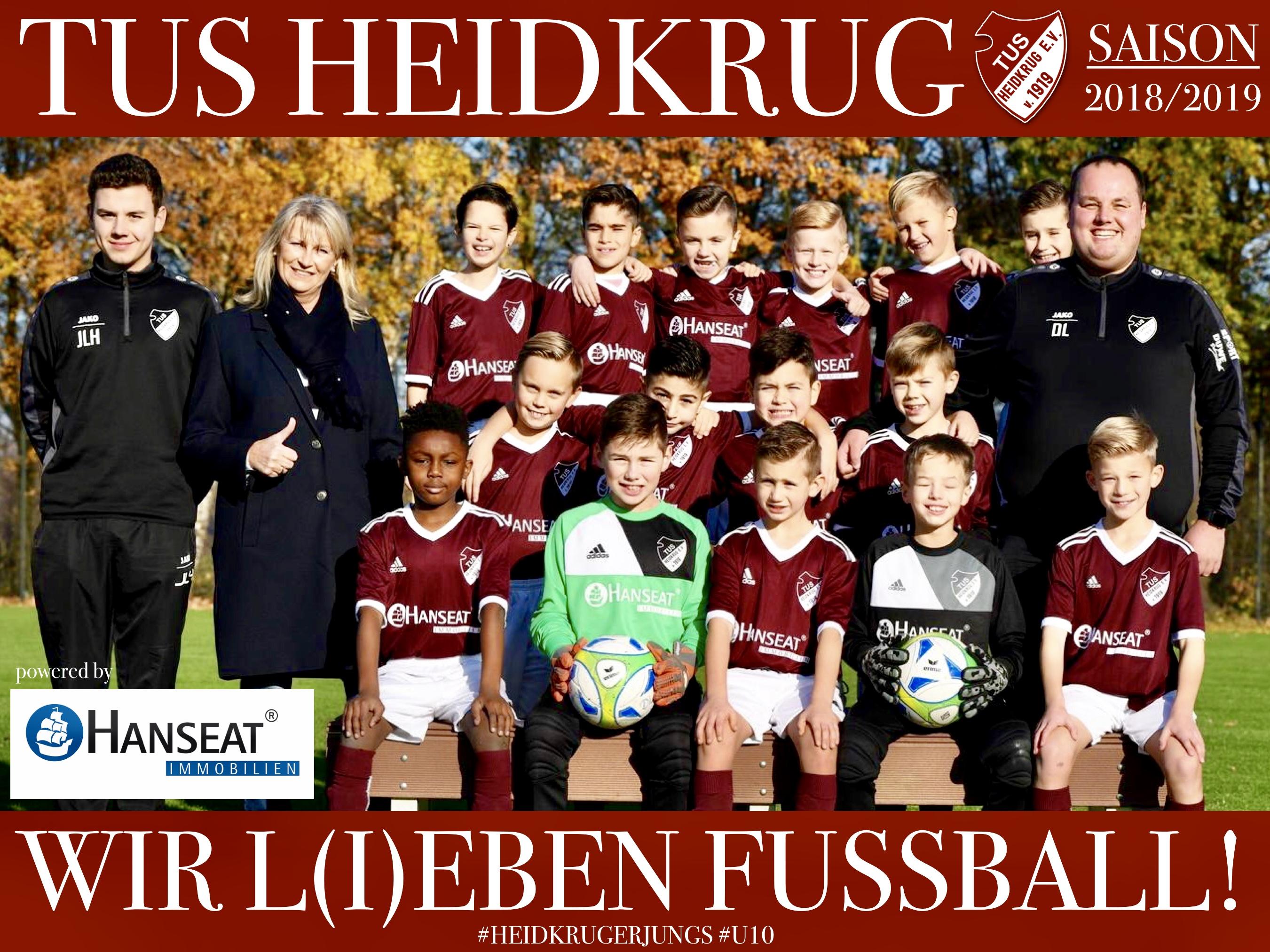 Hanseat Immobilien Delmenhorst : blog tus heidkrug ~ Frokenaadalensverden.com Haus und Dekorationen